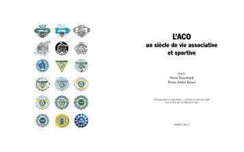 Voir des extraits (PDF 5,9 Mo) - Editions Transit