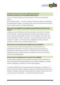 Interview Ouistiti.pdf - Scout.ch - Page 2