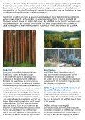 Bouw- en constructiehout - Page 2