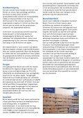 Bouw- en constructiehout - Page 3