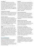 Bouw- en constructiehout - Page 5