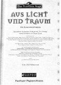 G7 - Aus Licht und Traum.pdf - Seite 3