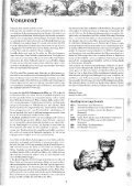 G7 - Aus Licht und Traum.pdf - Seite 5