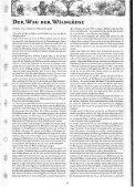 G7 - Aus Licht und Traum.pdf - Seite 6