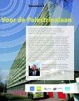 beschrijving van de aanpak - Veiligheidsregio IJsselland - Page 3