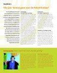 beschrijving van de aanpak - Veiligheidsregio IJsselland - Page 4
