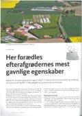 Page 1 Page 2 e.. l Lundsgaard Gods med kontor- og ... - Page 2