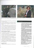 Page 1 Page 2 e.. l Lundsgaard Gods med kontor- og ... - Page 3