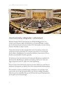 ILO:s - LO TCO Biståndsnämnd - Page 6