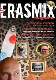 Erasmix jg 16