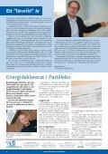 Wikströmstidningen 2009 - Wikström VVS-Kontroll - Page 2