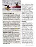 Vågornas Mästare, Play testad i hårda förhållande. Läs mer ... - Aterra - Page 2