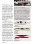 Vågornas Mästare, Play testad i hårda förhållande. Läs mer ... - Aterra - Page 3