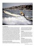 Vågornas Mästare, Play testad i hårda förhållande. Läs mer ... - Aterra - Page 4