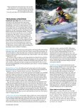 Vågornas Mästare, Play testad i hårda förhållande. Läs mer ... - Aterra - Page 5