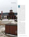 brenger van koper en welvaart - Nordview - Page 2