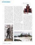 brenger van koper en welvaart - Nordview - Page 3