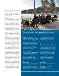 brenger van koper en welvaart - Nordview - Page 4