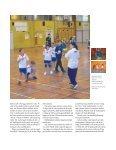 Lövgren: Vi har en positiv tendens - Weblisher - Page 7