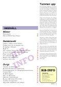 PDF (900 kB ) - Håltagningsentreprenörerna - Page 3