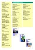 PDF (900 kB ) - Håltagningsentreprenörerna - Page 5