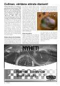 PDF (900 kB ) - Håltagningsentreprenörerna - Page 6