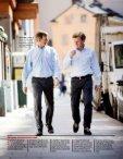 Lehander & Lekman - Nordic Fund Management (Ireland) Limited - Page 3