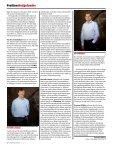Lehander & Lekman - Nordic Fund Management (Ireland) Limited - Page 4