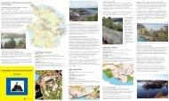 Utsiktsberg i Gustavsberg med omnejd Cykelguide till ... - Basetool