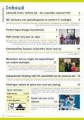 Buzee kan van start Tafelen in de buurt Dorpshuis ... - Zeeuwland - Page 2