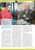 Buzee kan van start Tafelen in de buurt Dorpshuis ... - Zeeuwland - Page 3