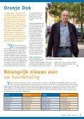 Buzee kan van start Tafelen in de buurt Dorpshuis ... - Zeeuwland - Page 5