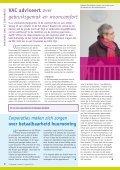 Buzee kan van start Tafelen in de buurt Dorpshuis ... - Zeeuwland - Page 6