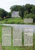Göta kanal - Nordisk Filateli - Page 2