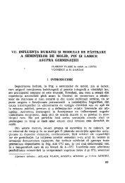 Pdf - Editura Silvica