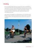 Hoge bloeddruk (Uitgave Hartstichting) - Neurologie Zeeland - Page 3