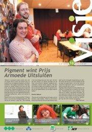 Pigment wint Prijs Armoede Uitsluiten - ACV