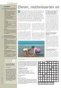 Pigment wint Prijs Armoede Uitsluiten - ACV - Page 2