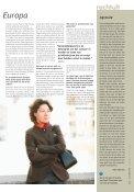 Pigment wint Prijs Armoede Uitsluiten - ACV - Page 3