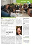 Pigment wint Prijs Armoede Uitsluiten - ACV - Page 5