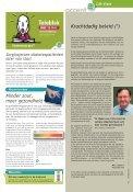Pigment wint Prijs Armoede Uitsluiten - ACV - Page 7