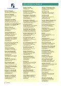 PDF (4 MB ) - HiB - Page 4