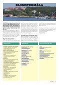 PDF (4 MB ) - HiB - Page 7