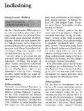 Da KrøbbelJohanne blev brændt - Bysamlingen - Page 4