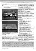 Studiu privind comportarea la sudarea WIG a aliajelor de aluminiu ... - Page 2