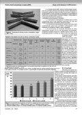 Studiu privind comportarea la sudarea WIG a aliajelor de aluminiu ... - Page 6