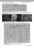 Studiu privind comportarea la sudarea WIG a aliajelor de aluminiu ... - Page 7