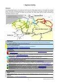 Vademecum pleziervaart - Federale Overheidsdienst Mobiliteit en ... - Page 4