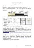 Vademecum pleziervaart - Federale Overheidsdienst Mobiliteit en ... - Page 7