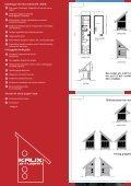 Nedladdningsbar PDF här - kalix stugan - Page 4